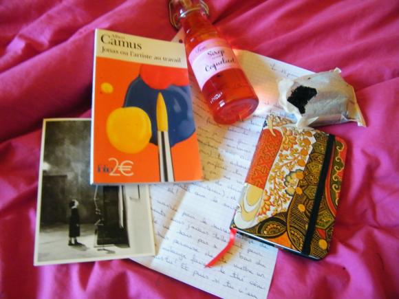 http://les.autres.choses.cowblog.fr/images/DSCF7834.jpg