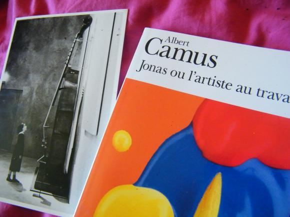 http://les.autres.choses.cowblog.fr/images/DSCF7838.jpg