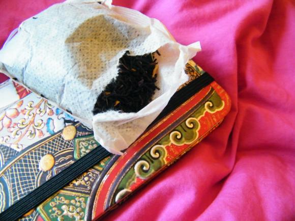 http://les.autres.choses.cowblog.fr/images/DSCF7839.jpg